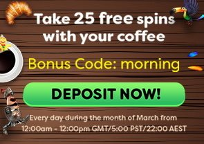 UK Casino Awards Online – Mobile Free Play Slots!