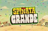 הגדול Spinata