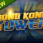 Hong Kong Towers