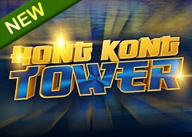 hongkongtower