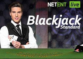 UK Casino Club Bonuses – Lucks Mobile £200 Slots Offers!