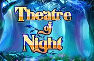 Theater Of Night