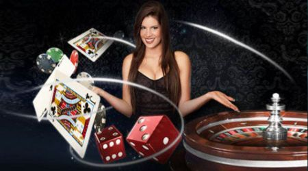 Online Mobile Roulette UK – Live Dealer Weekend Bonuses!