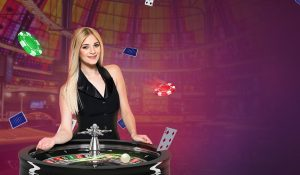 Play Roulette Bonuses Win