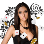 UK Roulette Sites Bonus - Lucks £200 Free to Spin and Win!