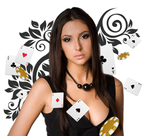 Lady Lucks Slots Other Sites