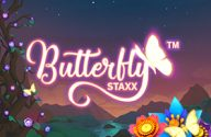 Butterfly-Staxx-LC