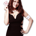 about live casinos