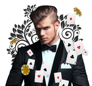 UK Casino Site Games – Lucks Casino Live Dealers Online!