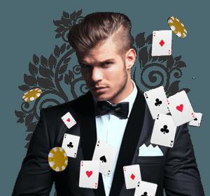 casino withdraws live banking
