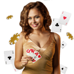 Why play at a live online casino