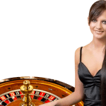 UK Roulette Online Games - Play at Lucks Live Casino Now!
