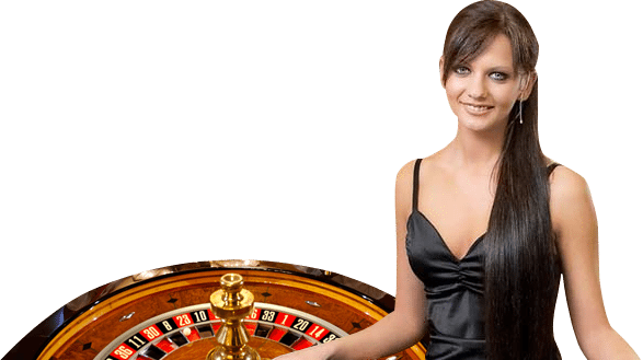 Best Online Roulette UK Games – Lucks Mobile Casino!