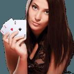 Safe live casino