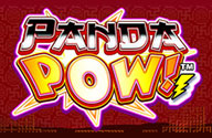 Panda Pow Slot Casino Slots UK