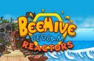 Beehive Bedlam Slots