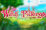 witch-pickings