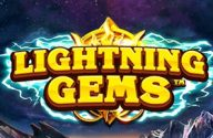 Lighting Gems
