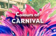 karnevāls