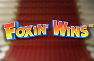 foxin-wins Mobile Phone Casino Slots