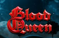 Blood drottning