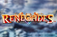 Renegades Best Slots Bonus Game
