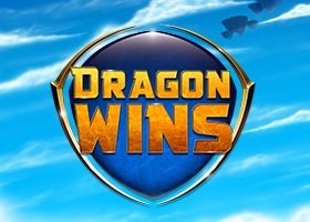 Dragon Wins
