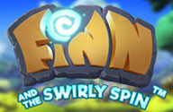 fiin-and-swirly-spin