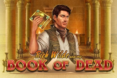 Book of Dead Slots Pay by Phone Bill Casino